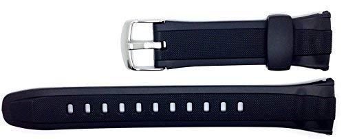 Genuine Casio Replacement Watch Strap 10152407 for Casio Watch WVA-620J-9AD + Other models
