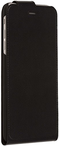 pro-tec-leather-effect-vertical-flip-case-cover-for-iphone-6-6s-55-inch-black