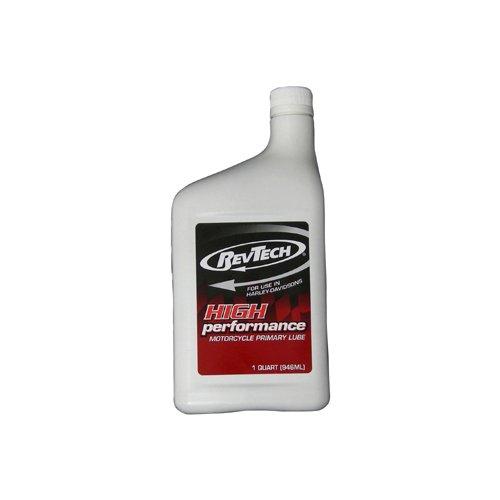 revtech-80w90-lubrificante-per-ingranaggi-trasmissione-harley-davidson-dyna-softail-touring-modelli-