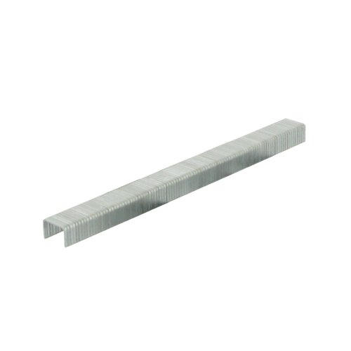 Silverline 675181 5000 agrafes type 140 10,5 x 10mm