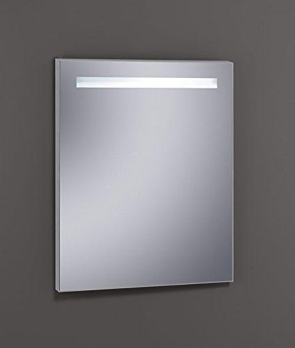 espejo-con-luz-60-x-80-cm-fluor-60