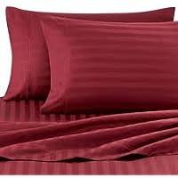 King Kong - Juego de sábanas de algodón Egipcio (800 Hilos, 100% algodón