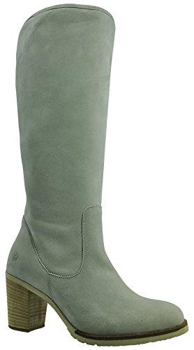 Jj Footwear, Stivali Donna Grado Valencia
