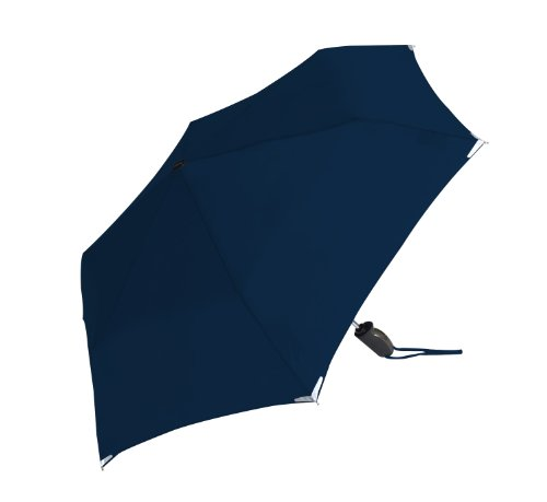 shedrain-3m-scotchlite-walksafe-auto-open-close-reflective-compact-umbrella-navy