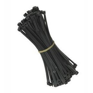 sealey-ct25101-cable-ties-25-x-100mm-pack-of-100