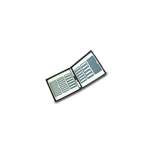C e F 3500sistema Schiuma Serie, FFS 20W System File Master Box for W.P.F.C