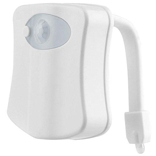wc-led-night-light-8-colori-maxin-allinterno-toilet-bowl-light-sensore-di-movimento-attivato-led-8-c