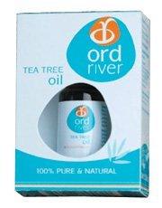 Ord River 10ml huile de théier