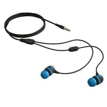 aerial-7-sumo-amp-cuffia-in-ear-monitor-auricolare-con-microfono-control-talk