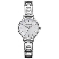 Armbanduhr VICEROY 47872-87