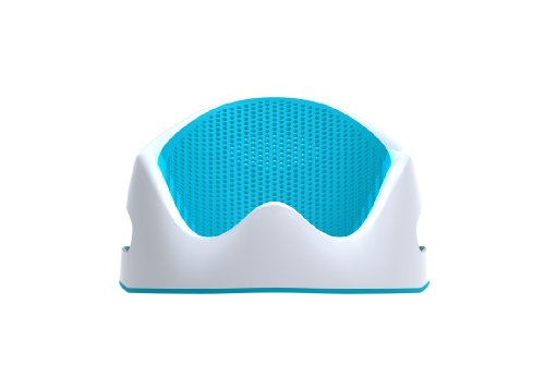 Angelcare Soft Touch Bath Support – Aqua