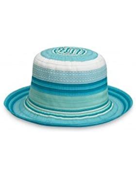 Wallaroo Hats Hüte Hut Petite Nantucket -