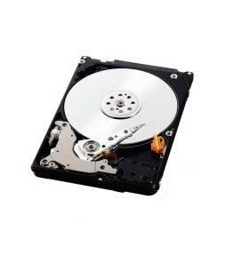 Hitachi 1W10013 Interne Festplatte 500 GB -