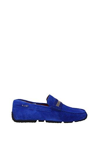 mocassini-bally-uomo-camoscio-blu-elettrico-pearce1526206924-blu-39eu