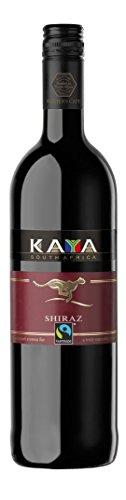 Kaya-Fairtrade-Shiraz-trocken-6-x-075-l