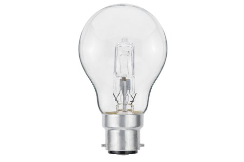 high-voltage-halogen-agl-42-watt-b22d-clear