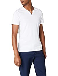 Amazon.it  Celio - Uomo  Abbigliamento 836fc842d5c