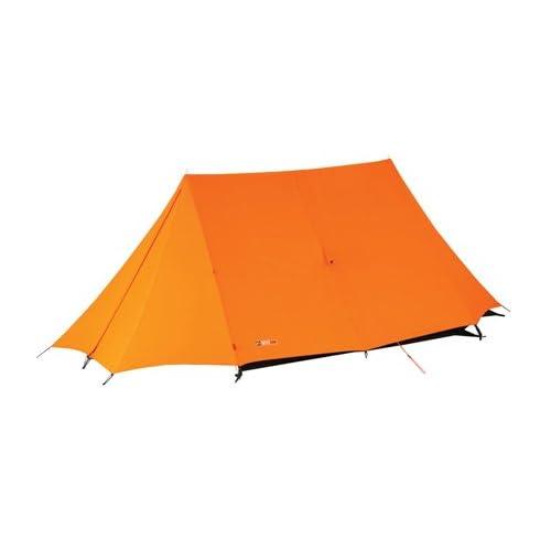 31X1QaA7%2BTL. SS500  - Force Ten MK4 Standard Tent - 2012