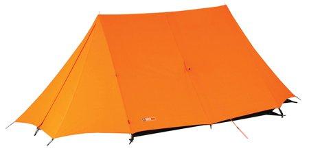 Force Ten MK4 Standard Tent - 2012 1