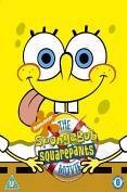 Image of Spongebob The Movie [DVD]