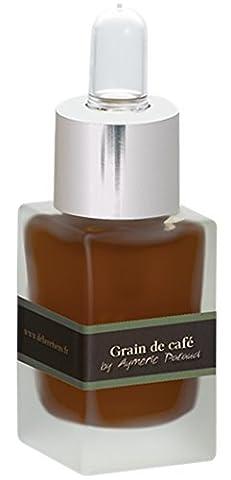 Kaffeebohnen Aroma 100% natürlich 15ml entspricht 90 Teelöffel gemahlener Kaffee | Kaffeearoma, Kaffeeextrakt, Kaffee Extrakt, Kaffee Aroma, Kaffeebohnen Extrakt,
