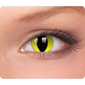 lentilles-fantaisie-oeil-de-serpent-jaune-54-pack-de-2-lentilles-halloween-sans-correction