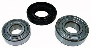 haier-washing-machine-bearings-seal-kit-hw-c1270-1470-fits-most-haier-washers
