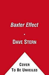 The Baxter Effect (Fantastic Four)