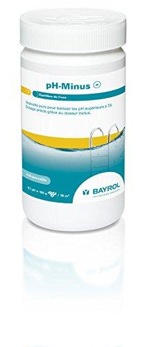 granules-en-boite-d15-kg-bayrol-ph-minus
