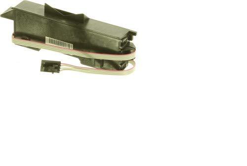 Ersatzteil: HP Inc. Drop detector sensor assy, Q5669-60666