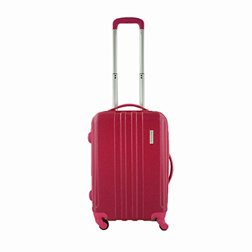 Evasion Light Valise cabine rigide 57cm