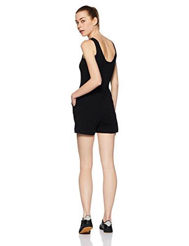 People-Womens-Cotton-Playsuit