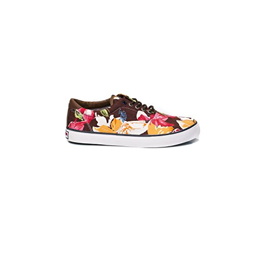 us-polo-scarpe-sneakers
