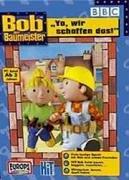 bob-der-baumeister-yo-wir-s