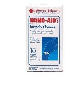 band-aid-butterfly-closures-medium-10-closures-1-pack
