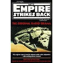 """Empire Strikes Back"": The Original Radio Drama (Star Wars - the original radio drama)"