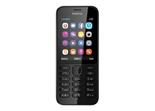 smartphone-sbloccato-microsoft-nokia-222-3g-con-schermo-da-24-dual-sim-16-gb-colore-nero