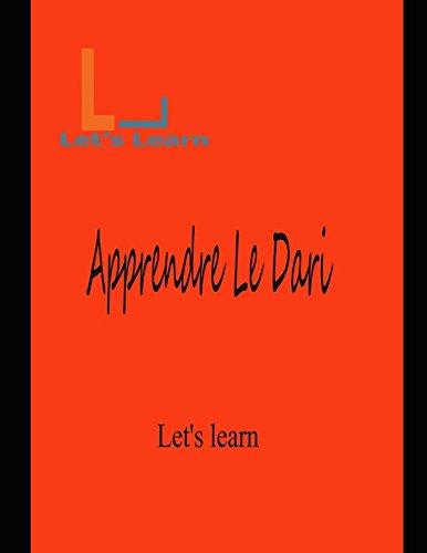 Let's Learn - Apprendre Le Dari par Let's Learn