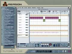 propellerhead-producing-music-with-reason-windows