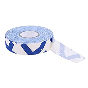 D DOLITY Griffband Baumwolle Tape Hockey Tape Hockeyschläger