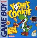 Yoshi's Cookie -