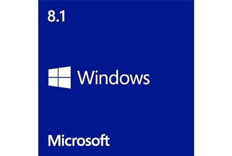 Windows 8.1 64Bit inkl. vollständiger Installation und Einrichtung   PC24 Shop & Service