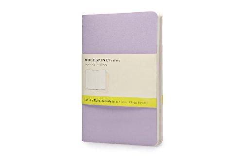moleskine-set-de-3-cahiers-pages-blanches-pastel
