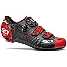Sidi Zapatos Bicicleta Alba Carretera (40 ...