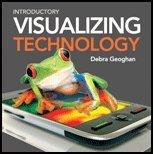 Visualizg Tech Intro& Simulatns CD&S/CD Pkg