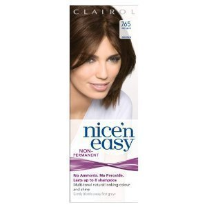 clairol-nice-n-easy-hair-color-765-medium-brown-pack-of-2-uk-loving-care-by-clairol