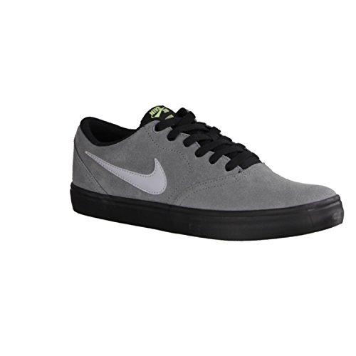 nike-843895-002-zapatillas-de-deporte-hombre-gris-41