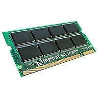 Kingston KTT3614/512 PC-2100 Memory 512 MB (Non-ECC, 266 MHz, CL2.5, 200-pin, 1 x 512 MB) DDR-SDRAM