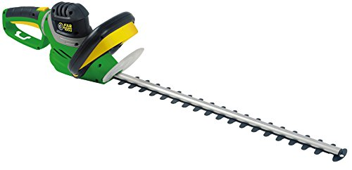 Fartools 175022 Taille haie Puissance  600 W Coupe 550 mm