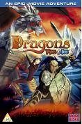 dragons-fire-and-ice-dvd-by-keith-ingham